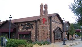 village squire west dundee coupons